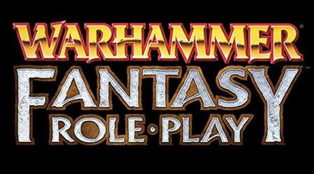 warhammer-fantasy-rol-4-cubicle-web