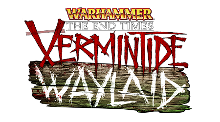 warhammer-vermintide-waylaid-dlc