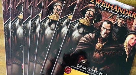 web-character-folio-zweihander