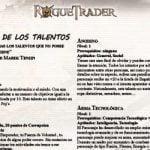rogue-trader-descripcion-talentos-cabecera