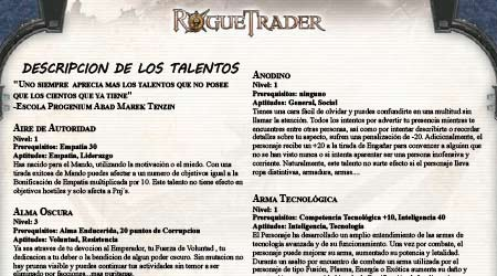 rogue-trader-descripcion-talentos-cabecera
