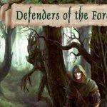 guardianes-del-bosque-cabecera