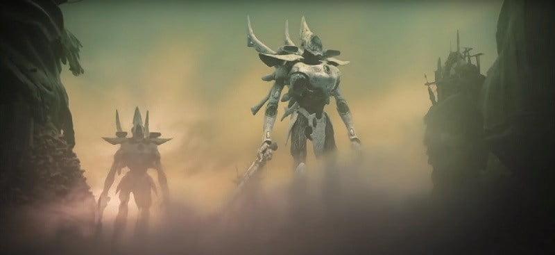 caballero-espectral-dawn-of-war