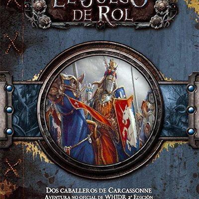 dos-caballeros-carcassonne-warhammer