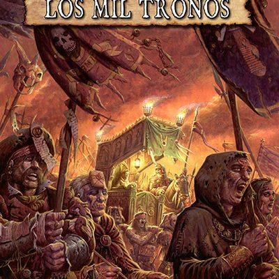 los-mil-tronos-warhammer