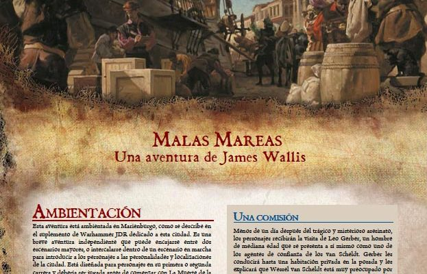 malas-mareas-warhammer