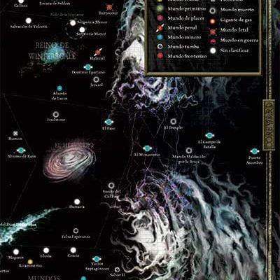 mapa-koronus