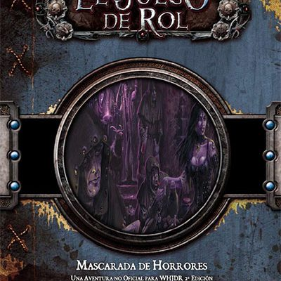 mascarada-horrores-warhammer