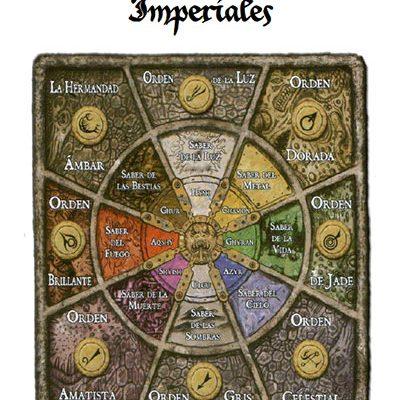 ocho-escuelas-imperiales-warhammer