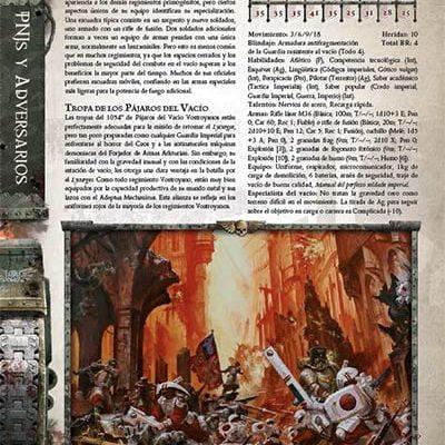 pajaros-vacio-only-war