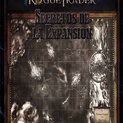 secretos-expansion-rogue-trader