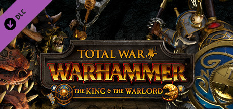 the-king-and-the-warlord-total-war-warhammer