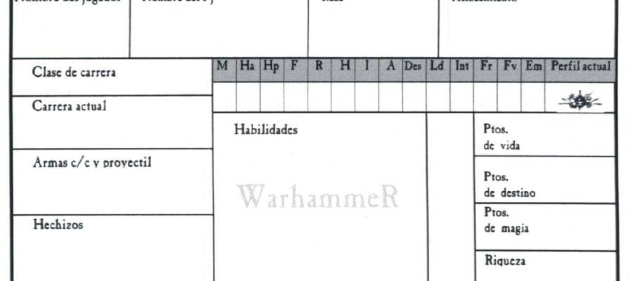 hoja-control-pj-warhammer-rol