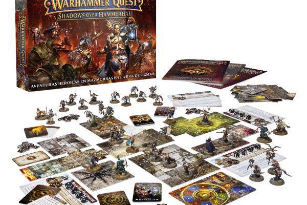 warhammer-quest-shadows-over-hammerhal