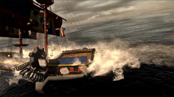 man-o-war-barco