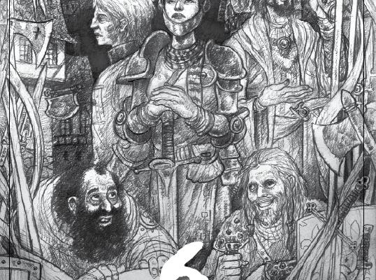 zweihander-portada-capitulo-6