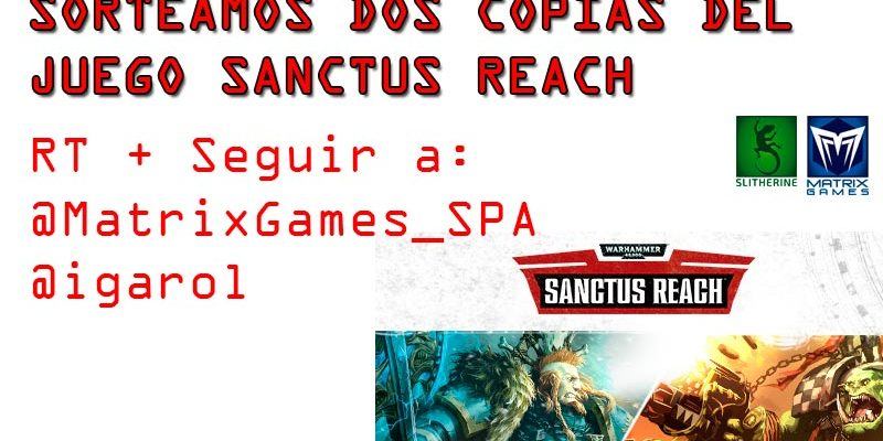 sorteo-sanctus-reach