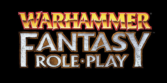 warhammer-fantasy-rol-4-cubicle