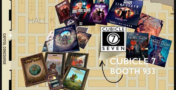 cubicle7-gencon50