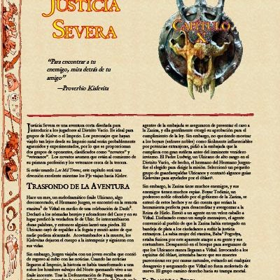 justicia-severa-warhammer-realm-of-the-ice-queen