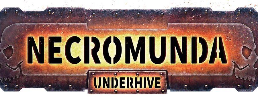 necromunda-logo