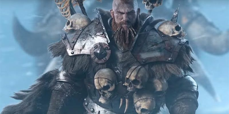 total-war-warhammer-norsca