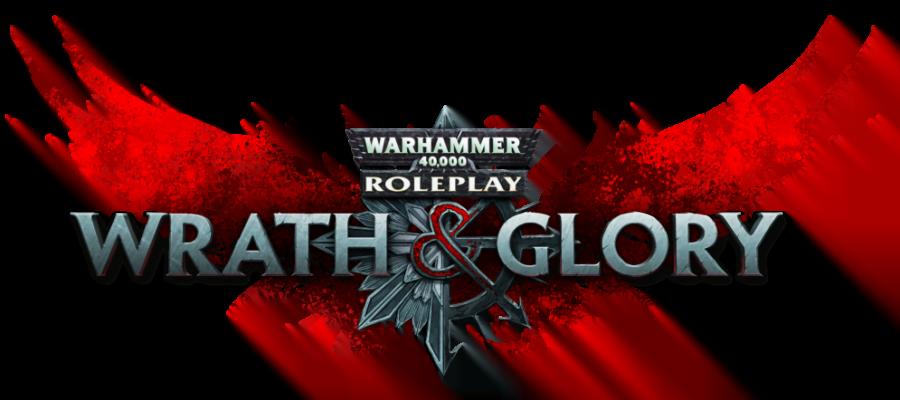 warhammer-40000-rol-ira-y-gloria