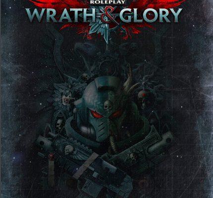 ira-gloria-revelations