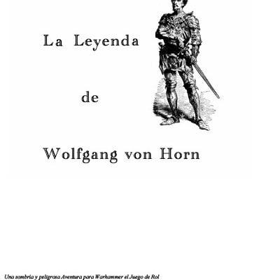 la-leyenda-de-wolfang-aventura-warhammer