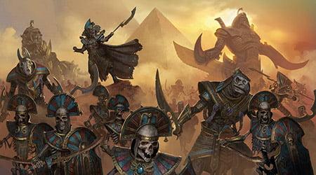 total-war-warhammer-2-reyes-funerarios