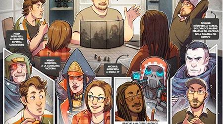 portada-web-comic-ira-y-gloria-wrath-and-glory