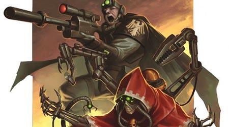 ira-y-gloria-modelo-campaña-warhammer-40000-portada